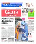 Głos - Dziennik Pomorza - 2016-07-23