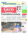 Głos - Dziennik Pomorza - 2016-07-26
