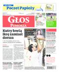 Głos - Dziennik Pomorza - 2016-07-27