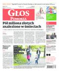 Głos - Dziennik Pomorza - 2016-08-24