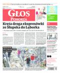 Głos - Dziennik Pomorza - 2016-08-25
