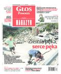 Głos - Dziennik Pomorza - 2016-08-26
