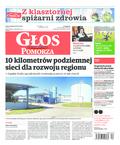 Głos - Dziennik Pomorza - 2016-08-27