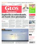 Głos - Dziennik Pomorza - 2016-08-30