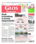 Głos - Dziennik Pomorza - 2016-08-31