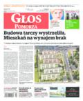 Głos - Dziennik Pomorza - 2016-09-28