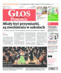Głos - Dziennik Pomorza - 2016-10-01