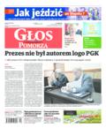 Głos - Dziennik Pomorza - 2016-10-25