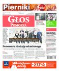 Głos - Dziennik Pomorza - 2016-12-03