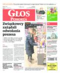 Głos - Dziennik Pomorza - 2016-12-06