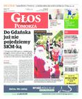 Głos - Dziennik Pomorza - 2016-12-07