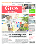 Głos - Dziennik Pomorza - 2016-12-10