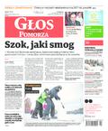 Głos - Dziennik Pomorza - 2017-01-17