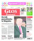 Głos - Dziennik Pomorza - 2017-01-21