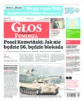 Głos - Dziennik Pomorza - 2017-01-24