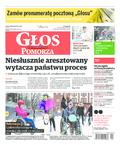 Głos - Dziennik Pomorza - 2017-02-18
