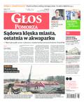 Głos - Dziennik Pomorza - 2017-02-22