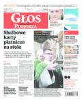 Głos - Dziennik Pomorza - 2017-02-27