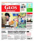Głos - Dziennik Pomorza - 2017-03-23