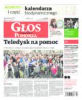 Głos - Dziennik Pomorza - 2017-03-25