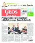 Głos - Dziennik Pomorza - 2017-03-28