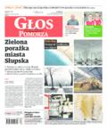 Głos - Dziennik Pomorza - 2017-03-29