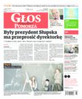 Głos - Dziennik Pomorza - 2017-03-30