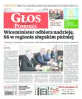 Głos - Dziennik Pomorza - 2017-04-27
