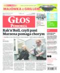 Głos - Dziennik Pomorza - 2017-04-29