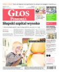 Głos - Dziennik Pomorza - 2017-05-22