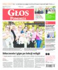 Głos - Dziennik Pomorza - 2017-05-27