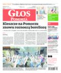 Głos - Dziennik Pomorza - 2017-05-29