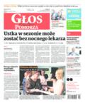 Głos - Dziennik Pomorza - 2017-05-30