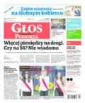 Głos - Dziennik Pomorza - 2017-06-24