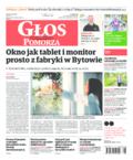 Głos - Dziennik Pomorza - 2017-06-27