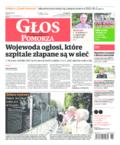 Głos - Dziennik Pomorza - 2017-06-28