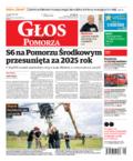 Głos - Dziennik Pomorza - 2017-07-20