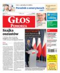 Głos - Dziennik Pomorza - 2017-07-25