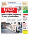 Głos - Dziennik Pomorza - 2017-07-26