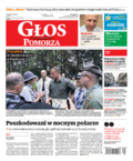 Głos - Dziennik Pomorza - 2017-07-27
