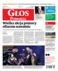 Głos - Dziennik Pomorza - 2017-08-17