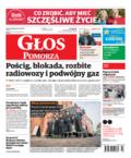 Głos - Dziennik Pomorza - 2017-08-19