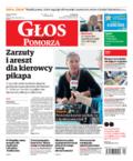 Głos - Dziennik Pomorza - 2017-08-22