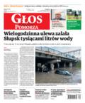 Głos - Dziennik Pomorza - 2017-08-23