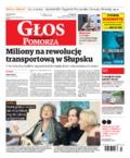 Głos - Dziennik Pomorza - 2017-09-13