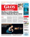 Głos - Dziennik Pomorza - 2017-09-14