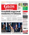 Głos - Dziennik Pomorza - 2017-09-18