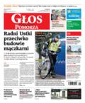 Głos - Dziennik Pomorza - 2017-09-19
