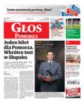 Głos - Dziennik Pomorza - 2017-09-20