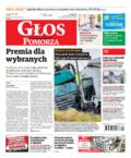 Głos - Dziennik Pomorza - 2017-09-21